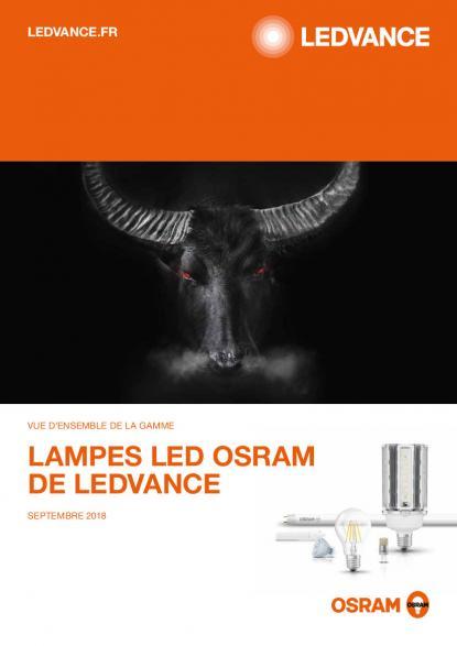 France ProduitsPage De 4 Catalogues Voltimum CoBxde